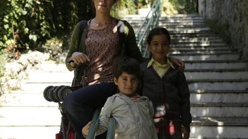 'Bom tấn' truyền hình Thổ Nhĩ Kỳ ra mắt trên VTV3 vào 13/8
