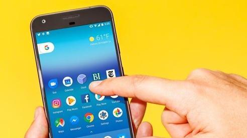 Cách tăng tốc smartphone Android siêu đơn giản nhưng lại ít người biết