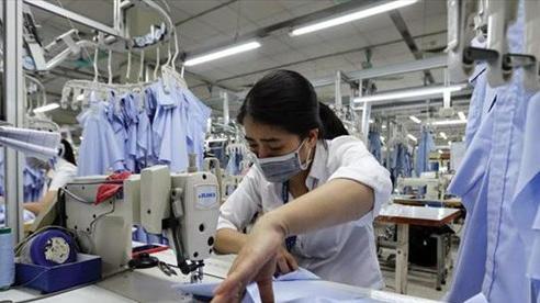EVFTA là dấu mốc lịch sử quan trọng về kinh tế đối với Việt Nam