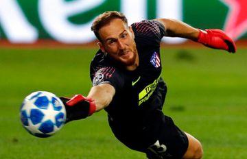 Chuyển nhượng cầu thủ hôm nay 14/8: Juventus bán Paulo Dybala; Mesut Ozil không rời Arsenal; Oblak sẽ cân nhắc tương lai