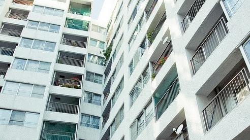 Bán 2 mảnh đất mua căn hộ trung tâm, tiếc đứt ruột vì lỗ 3 tỷ đồng