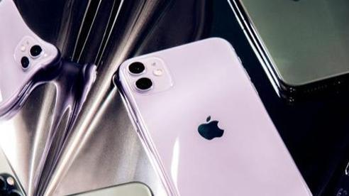 Tất cả những gì chúng ta đã biết về chiếc iPhone 12 đắt nhất năm nay