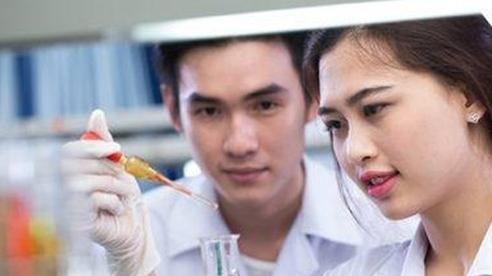 Một trường ĐH được phép đào tạo ngành Y khoa với học phí cả tỷ đồng