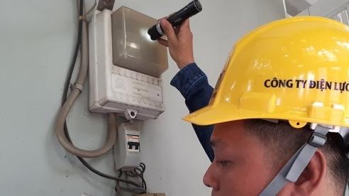 Điện một giá, chỉ áp dụng khi Việt Nam có bán lẻ điện cạnh tranh