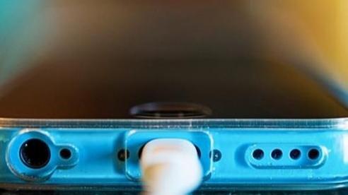 5 cách sạc pin smartphone 'chuẩn đét' nhưng nhiều người lại nghĩ là sai lè