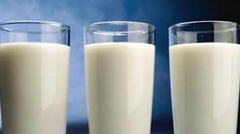 Blue Point mua lại Sữa Quốc tế, Vinamilk thâu tóm Sữa Mộc Châu, Nutifood ra mắt thương hiệu Nutimilk…: Một cuộc chơi mới sắp xuất hiện trên ngành sữa?