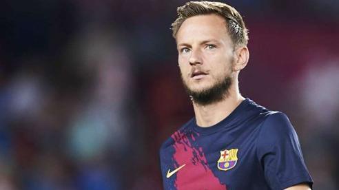 Công thần của Barca trở lại đội bóng cũ Sevilla