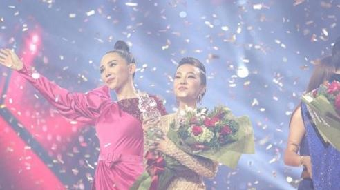 Á quân The Voice - Đặng Thái Bình gia nhập đường đua V-pop với MV đầu tay sau 2 năm vắng bóng