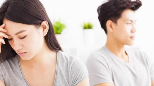 Sợ lấy nhầm vợ, tôi quyết định 'sống thử' và cái kết đắng hơn mật