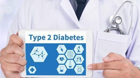 6 dấu hiệu nhận biết bệnh tiểu đường