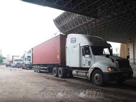 Campuchia có kế hoạch mở thêm cửa khẩu quốc tế với Việt Nam