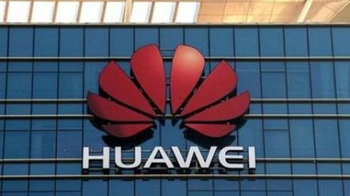 Huawei trình làng bản thương mại giải pháp AirPON cho truy cập FMC linh hoạt
