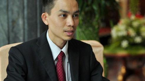 TS Nguyễn Đức Thành: Việt Nam cần tiếp tục tăng dự trữ ngoại hối