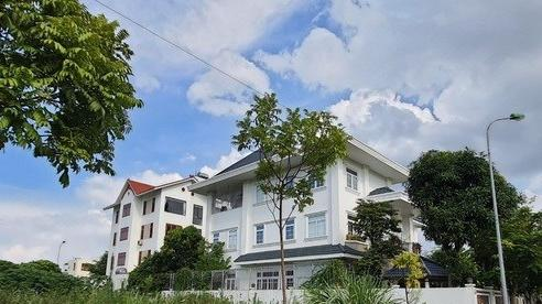 Vụ xây biệt thự trên đất giáo dục tại Bắc Ninh: Chủ tịch UBND tỉnh giao thanh tra vào cuộc