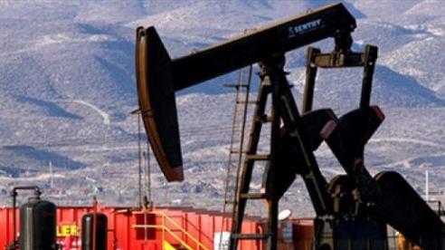 Giá xăng dầu hôm nay 11/9: Tiếp tục lao dốc do hàng tồn kho của Mỹ tăng cao