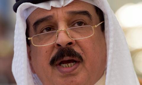 Hiệu ứng Domino: Bahrain 'nối gót' UAE bình thường hoá quan hệ với Israel