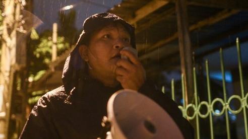 Đà Nẵng sơ tán người dân trong đêm