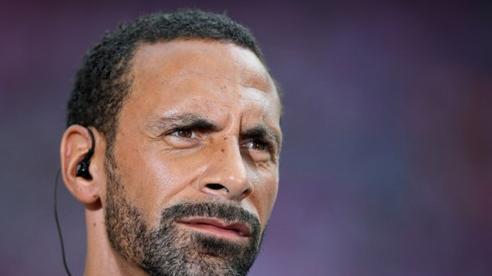 Rio Ferdinand công kích sếp lớn MU chuyển nhượng quá tệ