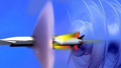 Chắc mẩm sắp có siêu vũ khí tuyệt mật, Mỹ té ngửa khi phát hiện ra kế hoạch âm thầm của TQ