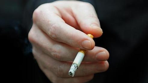 Nguyên nhân người không hút thuốc vẫn mắc bệnh phổi tắc nghẽn mãn tính