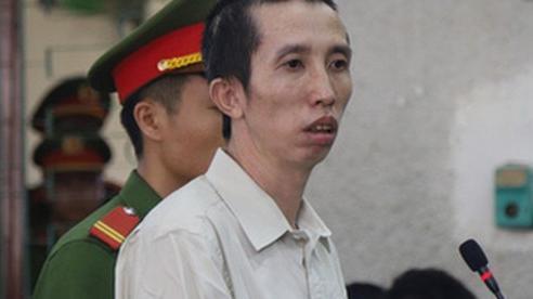 Kẻ chủ mưu hãm hiếp, sát hại nữ sinh giao gà ở Điện Biên kêu oan, đề nghị tòa tìm... hung thủ thực sự