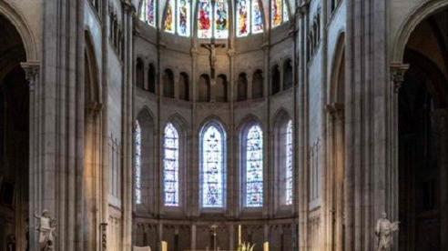 Ít nhất 3.000 trẻ em bị xâm hại tình dục trong Giáo hội Công giáo Pháp