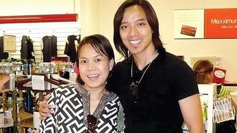 Việt Hương tâm sự chuyện dao kéo, nói thật về chồng