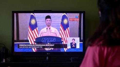 Thủ tướng Malaysia kêu gọi ASEAN tăng cường hợp tác vượt qua khủng hoảng