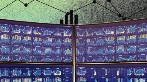 Ngược dòng sinh lời giữa khủng hoảng kinh tế, một AI đang tự dạy mình cách đánh bại cả thị trường chứng khoán