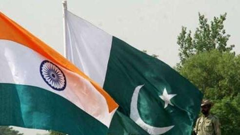 Pakistan triệu tập Đại biện Ấn Độ trao công hàm phản đối, hai bên chia sẻ danh sách tù nhân