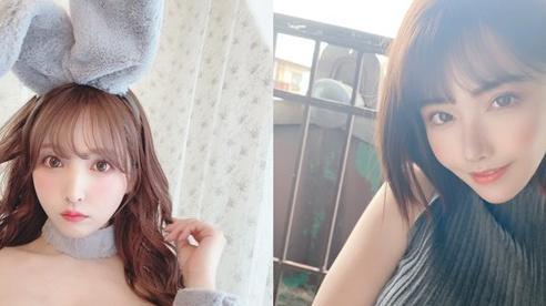 BXH diễn viên 18+ ăn khách 6/2020: 'Idol quốc dân' Yua Mikami trở lại số 1, Eimi Fukada hạng 8