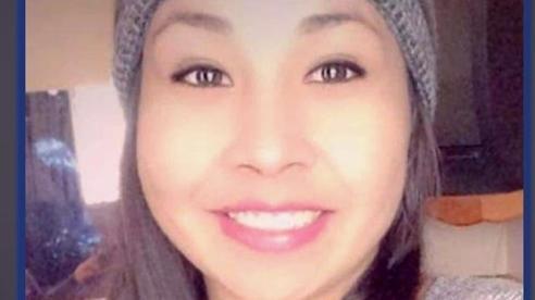 Cậu bé 14 tuổi đứng sau hàng loạt vụ xả súng chết người ở Canada