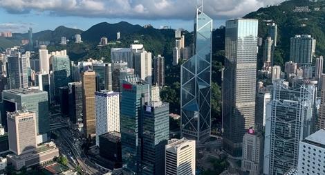 Hong Kong mất 'ưu đãi đặc biệt' từ Mỹ