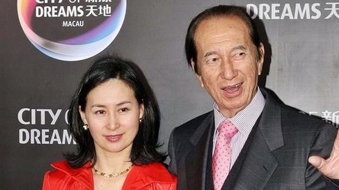Cuộc chiến chia gia sản của Vua sòng bài Macau bắt đầu: Ái nữ Hà Siêu Quỳnh tuyên bố là người thừa kế duy nhất, lấy lại một phần tài sản từ mẹ kế