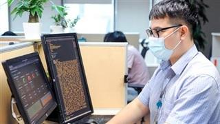 Viettel tăng năng lực hệ thống kê khai y tế lên 30% hỗ trợ phòng chống dịch Covid-19