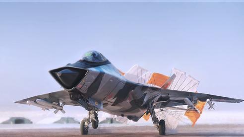 Suýt nữa bị 'vùi chết', kẻ thù của Nga vô cùng hả hê, nhưng MiG đang phản công ngoạn mục