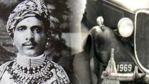 Mua hẳn 6 chiếc Rolls-Royce chỉ để... chở rác, vị vua Ấn Độ khiến giới kinh doanh sững sờ nhưng tâm phục khẩu phục khi biết lý do thực sự đằng sau