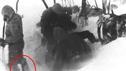 Sự kiện đèo Dyatlov: Tai nạn leo núi kỳ lạ nhất trong lịch sử nhân loại (Phần 5)