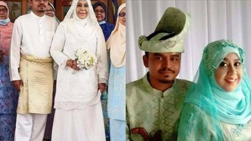Cô dâu 62 cưới chú rể 28 gây 'bão' mạng MXH, nhân vật chính chia sẻ bất ngờ