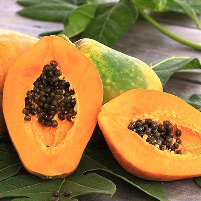 Chẳng cần uống thực phẩm chức năng, cứ ăn 8 loại quả này thường xuyên là chị em đã có thể tự sản sinh collagen - Sức khỏe - NetNews.vn