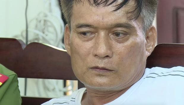 Ông 'trùm' Trần Văn Khánh điều hành đường dây ma túy khủng.
