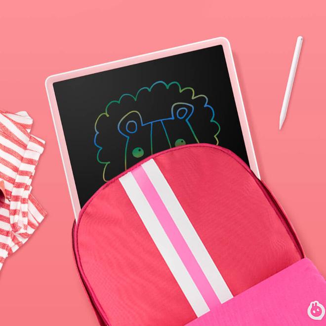 Xiaomi ra mắt bảng vẽ điện tử: Màn hình LCD 16 inch, hỗ trợ 3 màu ...