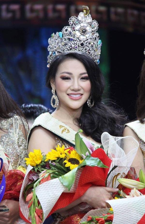 Nguyễn Phương Khánh