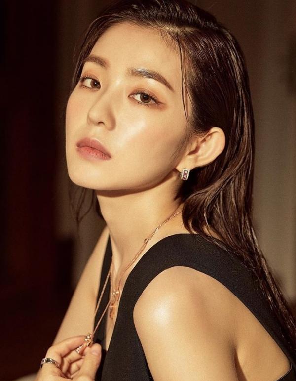 Sốc: Irene thừa nhận mình là nữ Idol có hành vi thô lỗ xấu tính, nhục mạ đồng nghiệp 2