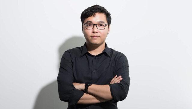"""Được mệnh danh là """"thần đồng lập trình"""", anh Lê Yên Thanh với sản phẩm BusMap đã giúp cải thiện bộ mặt giao thông công cộng ở các thành phố lớn."""