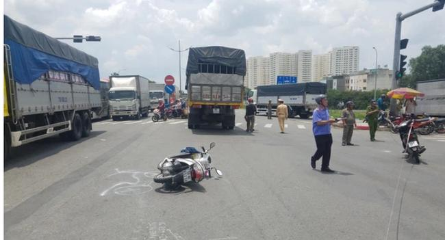 Tin tai nạn mùng 04 Tết Tân Sửu: 31 vụ, làm chết 19 người