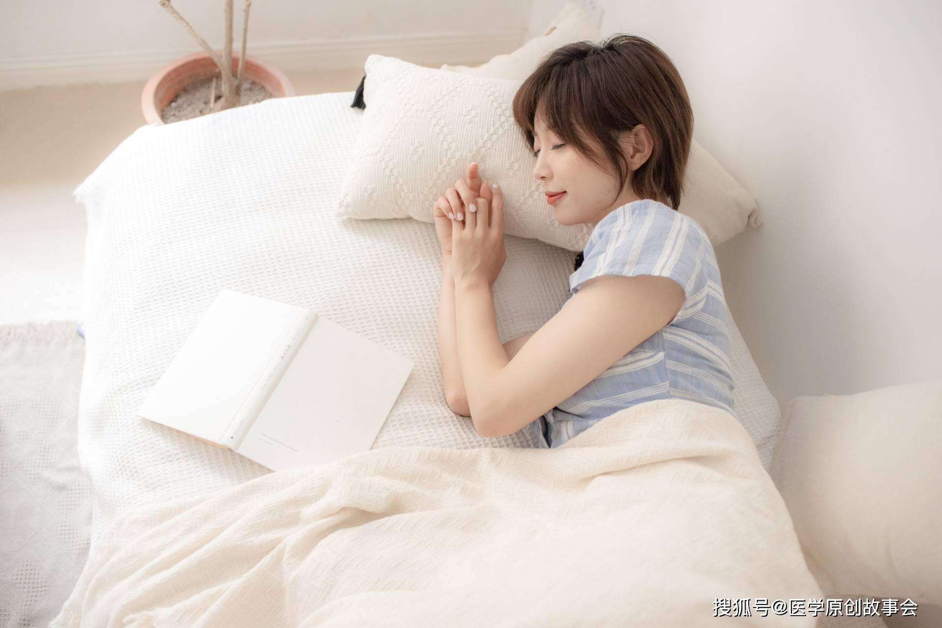Một giấc ngủ chất lượng có ý nghĩa quan trọng trong việc hồi phục sức khỏe tinh thần, dưỡng da và tăng cường hệ miễn dịch.