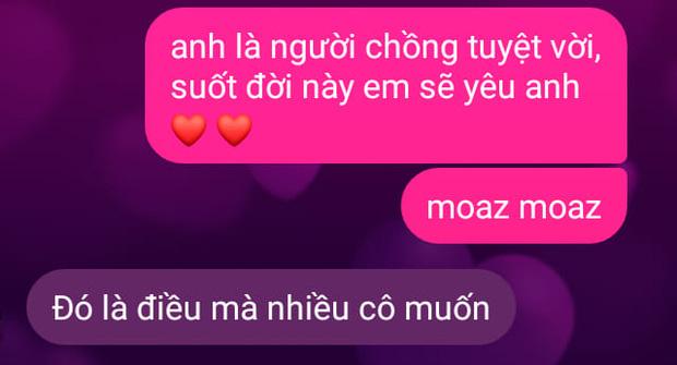 Ảnh: Pham Thuy Dung