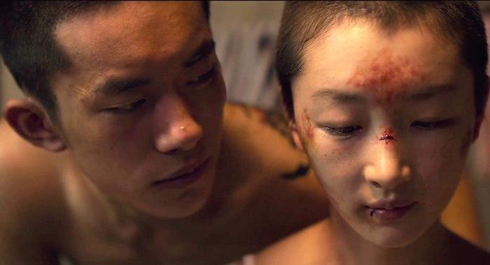 Dịch Dương Thiên Tỉ: Đóng phim nào, doanh thu tính tiền tỷ phim đó! 2