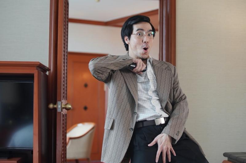 Các mưu hèn nhưng kế không bẩn của Nadech Kugimiya và Baifern Pimchanok để đòi lại tiền từ người yêu cũ 3